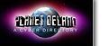 www.PlanetDeLand.com